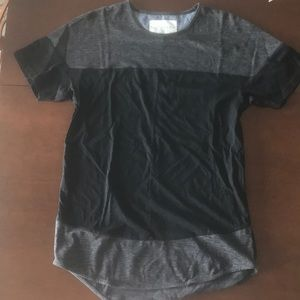 Kollar Men's T-shirt sz L